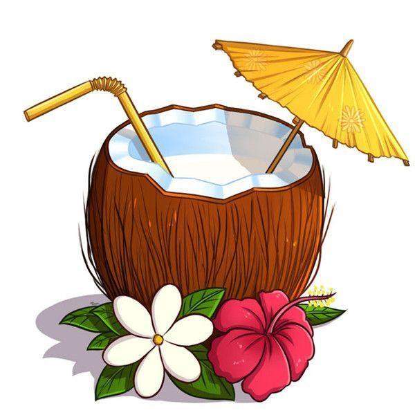 24 gifs de tahiti aloha clipart borders aloha clipart text