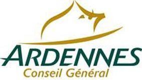 LE CONSEIL GENERAL DES ARDENNES