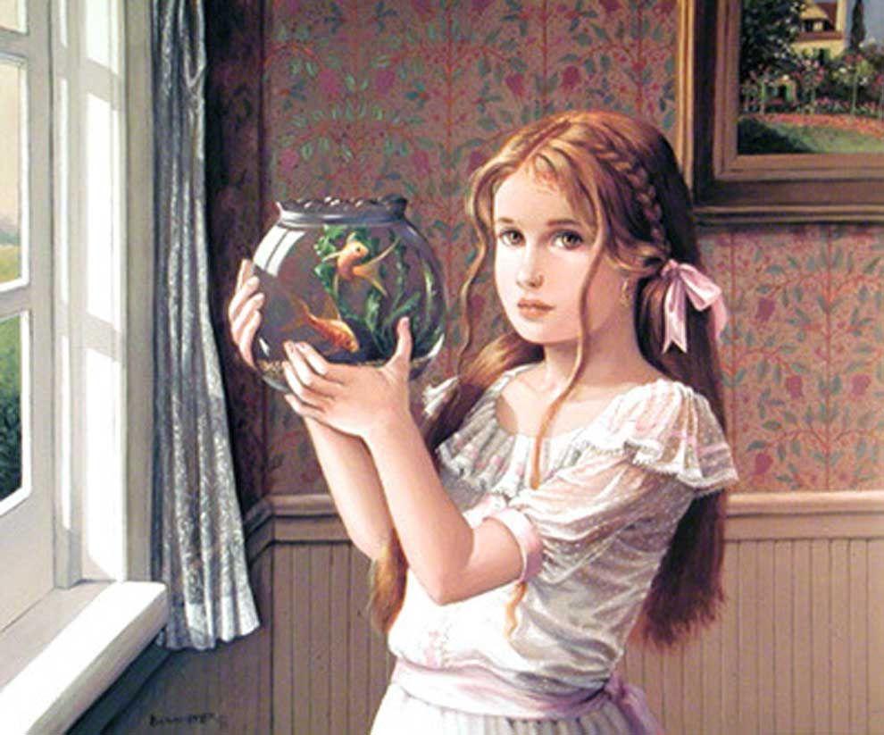 Image du Blog nicky08.centerblog.net