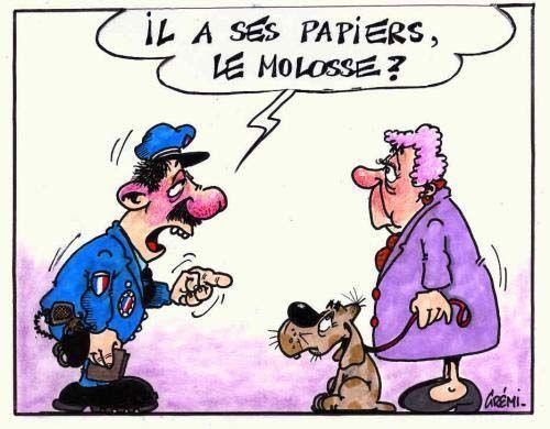 """Résultat de recherche d'images pour """"dessin humoristique police"""""""