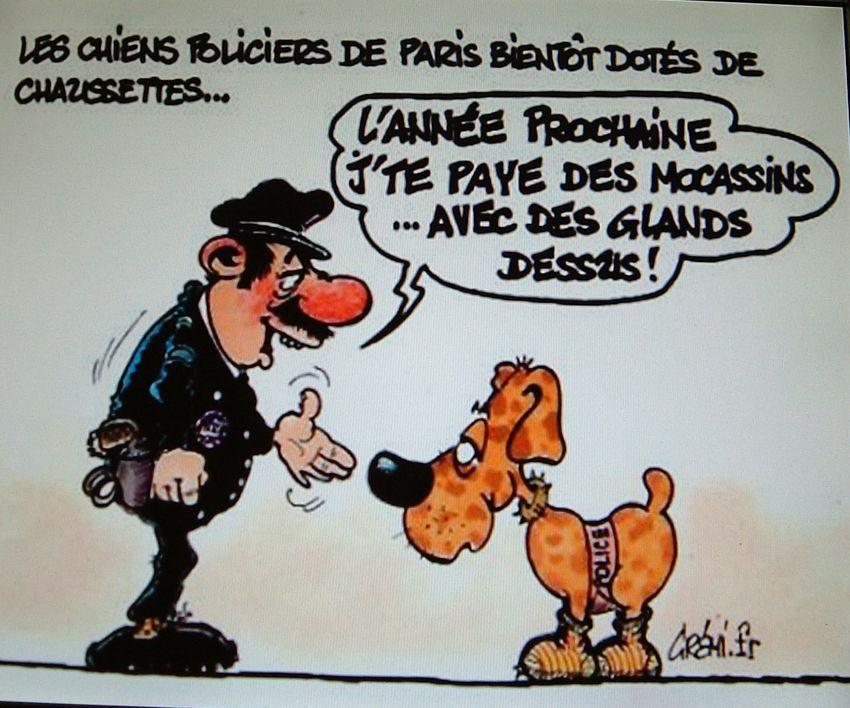 """Résultat de recherche d'images pour """"humour police"""""""